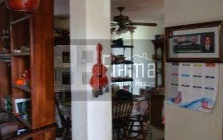 Foto de casa en venta en  , villa san ángel, tepic, nayarit, 1299177 No. 07