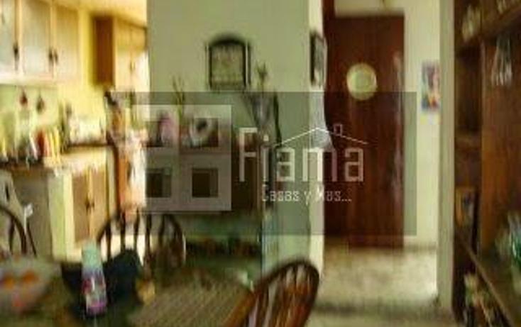 Foto de casa en venta en  , villa san ángel, tepic, nayarit, 1299177 No. 11