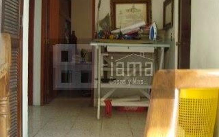 Foto de casa en venta en  , villa san ángel, tepic, nayarit, 1299177 No. 13