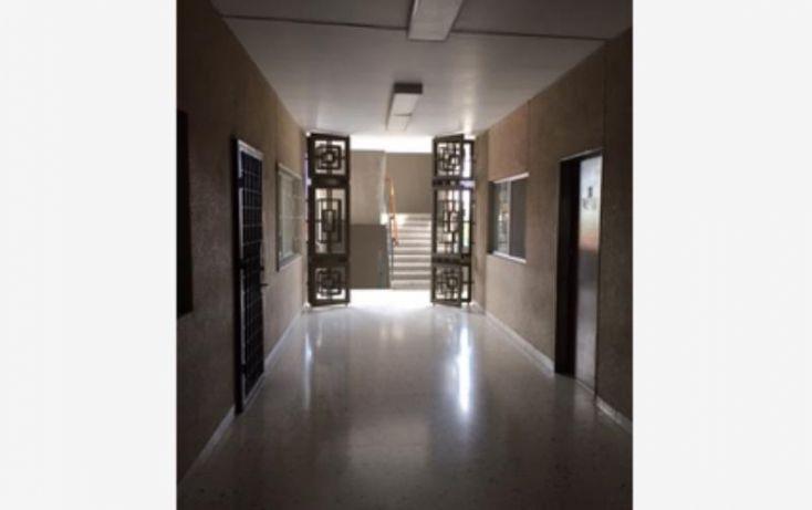 Foto de oficina en renta en, villa san isidro, torreón, coahuila de zaragoza, 1046855 no 05