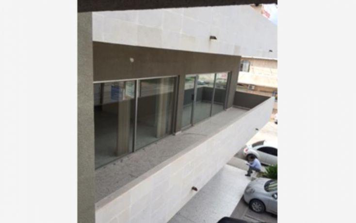 Foto de oficina en renta en, villa san isidro, torreón, coahuila de zaragoza, 1046855 no 06