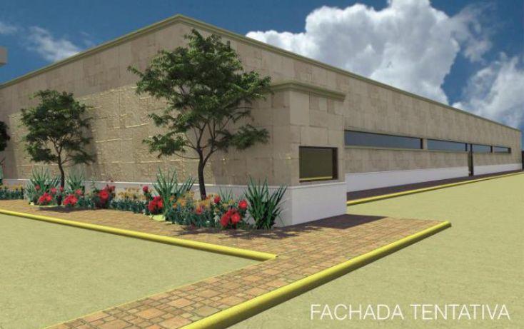 Foto de oficina en renta en, villa san isidro, torreón, coahuila de zaragoza, 1607840 no 02