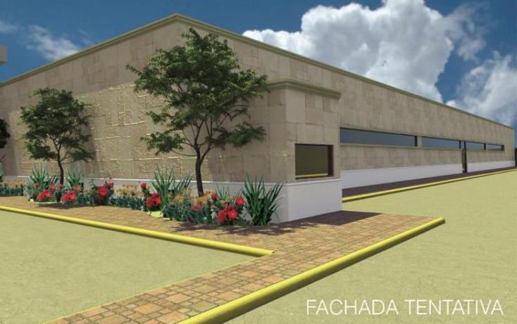 Foto de oficina en renta en  , villa san isidro, torre?n, coahuila de zaragoza, 1607840 No. 02