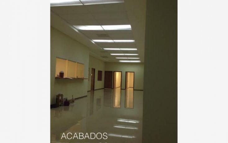 Foto de oficina en renta en, villa san isidro, torreón, coahuila de zaragoza, 1607840 no 04