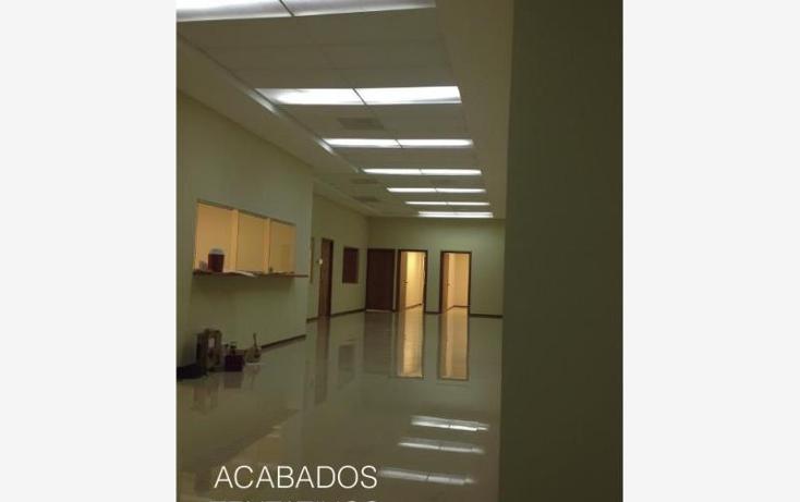 Foto de oficina en renta en  , villa san isidro, torre?n, coahuila de zaragoza, 1607840 No. 04