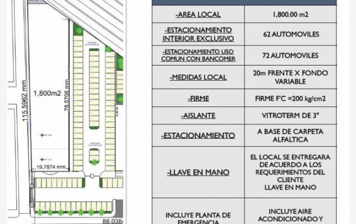 Foto de oficina en renta en, villa san isidro, torreón, coahuila de zaragoza, 1607840 no 07