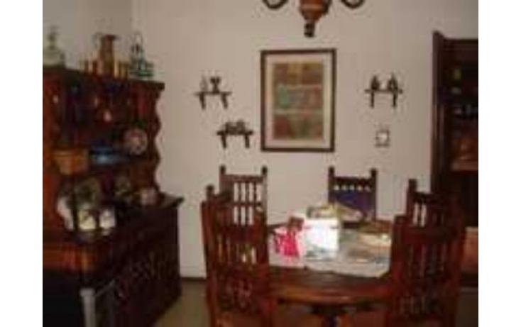 Foto de casa en venta en, villa san isidro, torreón, coahuila de zaragoza, 399465 no 01