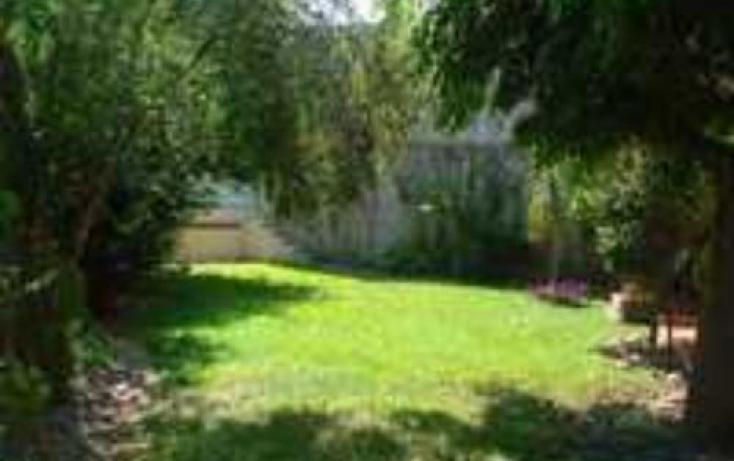 Foto de casa en venta en, villa san isidro, torreón, coahuila de zaragoza, 399465 no 05