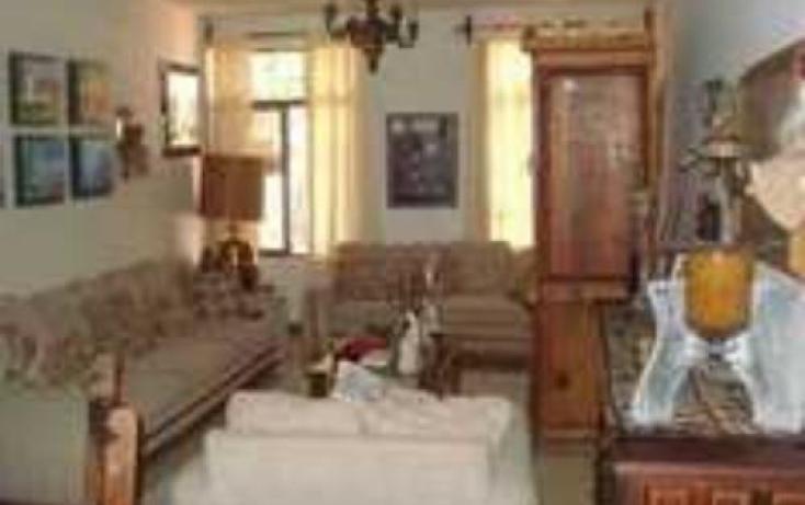 Foto de casa en venta en, villa san isidro, torreón, coahuila de zaragoza, 399465 no 06