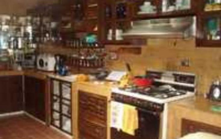 Foto de casa en venta en, villa san isidro, torreón, coahuila de zaragoza, 399465 no 08