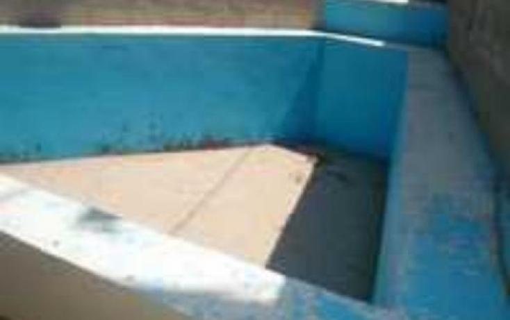 Foto de casa en venta en, villa san isidro, torreón, coahuila de zaragoza, 399465 no 09