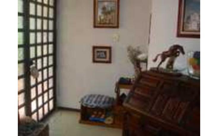 Foto de casa en venta en, villa san isidro, torreón, coahuila de zaragoza, 399465 no 10