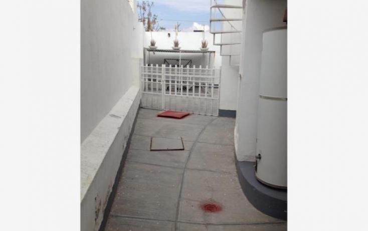 Foto de casa en venta en, villa san isidro, torreón, coahuila de zaragoza, 822511 no 01