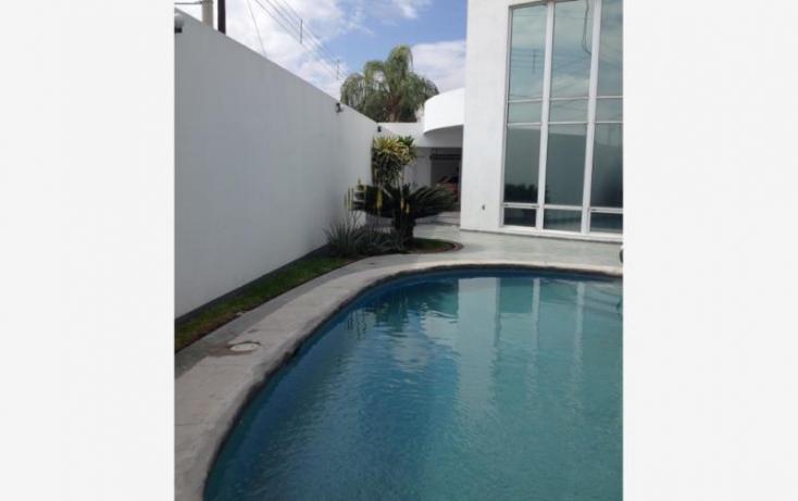Foto de casa en venta en, villa san isidro, torreón, coahuila de zaragoza, 822511 no 10