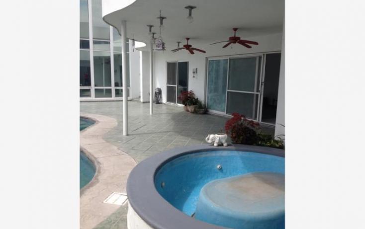 Foto de casa en venta en, villa san isidro, torreón, coahuila de zaragoza, 822511 no 16