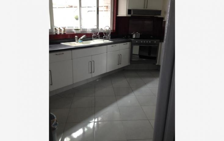 Foto de casa en venta en, villa san isidro, torreón, coahuila de zaragoza, 822511 no 22