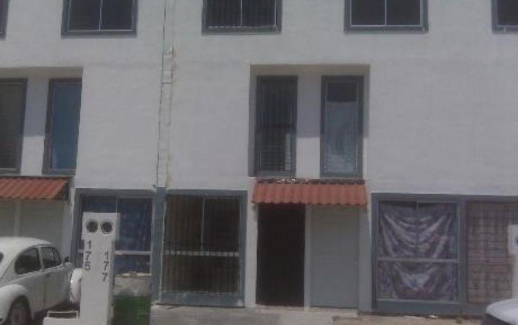 Foto de casa en venta en, villa san josé, carmen, campeche, 2018198 no 01