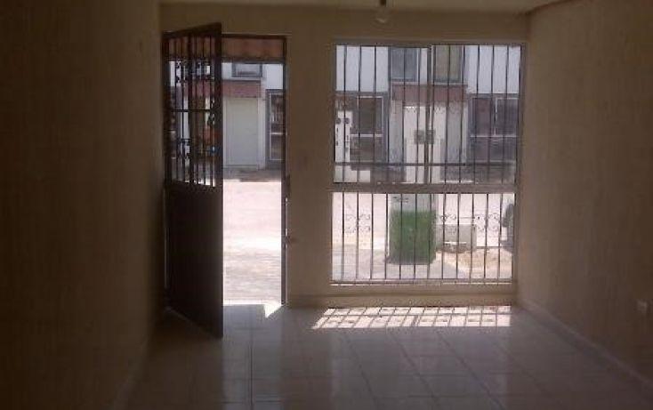 Foto de casa en venta en, villa san josé, carmen, campeche, 2018198 no 02