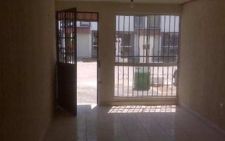 Foto de casa en venta en  , villa san josé, carmen, campeche, 2018198 No. 02