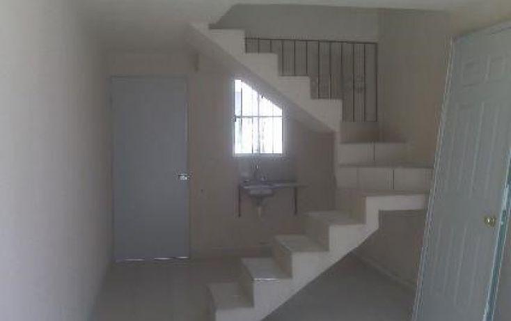 Foto de casa en venta en, villa san josé, carmen, campeche, 2018198 no 03