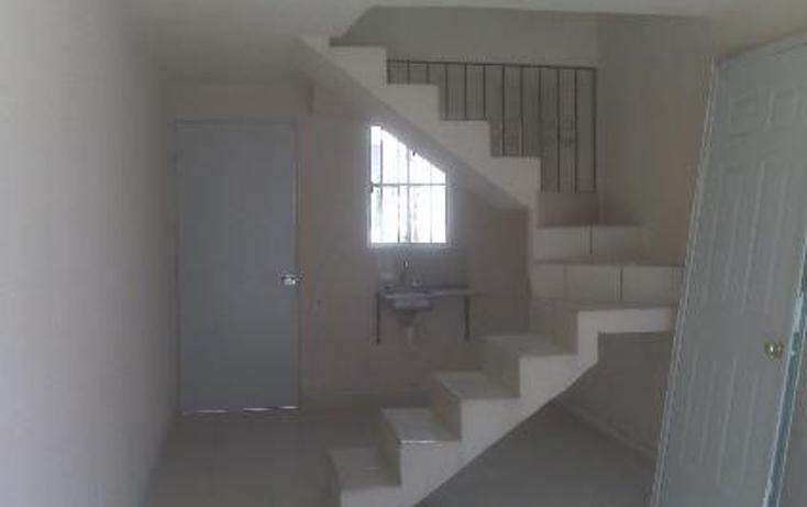 Foto de casa en venta en  , villa san josé, carmen, campeche, 2018198 No. 03