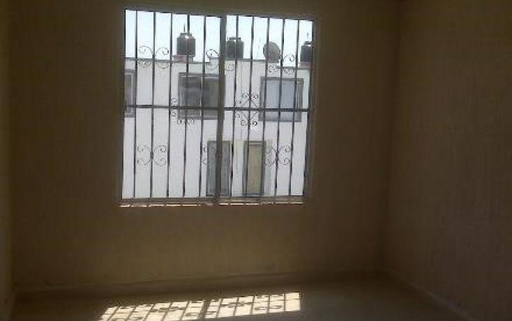 Foto de casa en venta en, villa san josé, carmen, campeche, 2018198 no 04