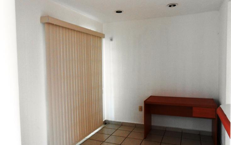 Foto de casa en renta en  , villa san pedro, salamanca, guanajuato, 1190577 No. 02