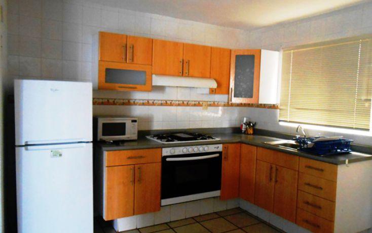 Foto de casa en renta en, villa san pedro, salamanca, guanajuato, 1190577 no 03