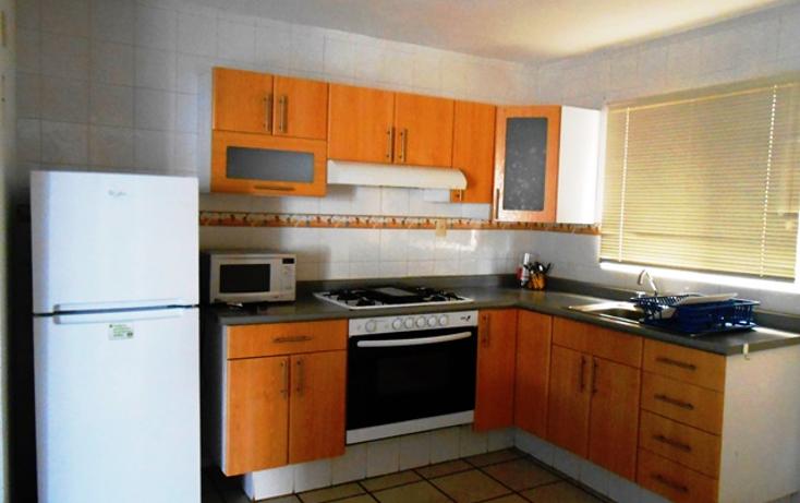 Foto de casa en renta en  , villa san pedro, salamanca, guanajuato, 1190577 No. 03