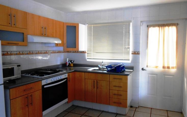 Foto de casa en renta en  , villa san pedro, salamanca, guanajuato, 1190577 No. 04