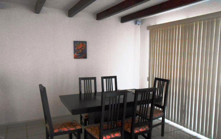Foto de casa en renta en, villa san pedro, salamanca, guanajuato, 1190577 no 05