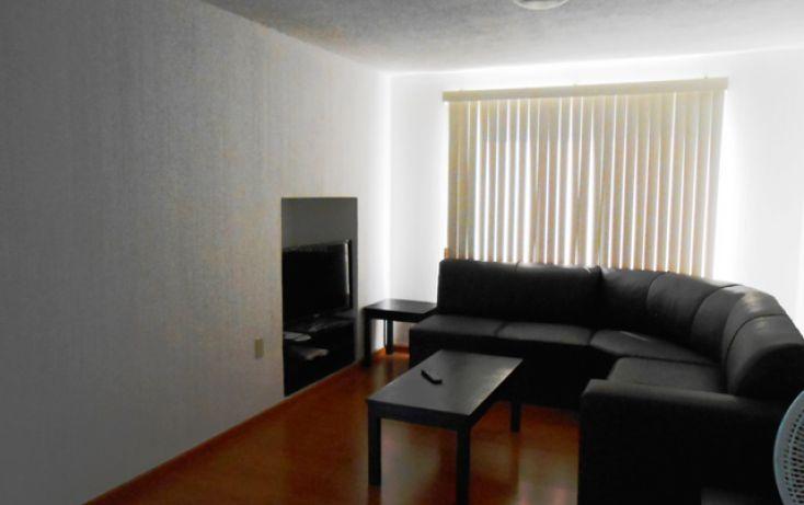 Foto de casa en renta en, villa san pedro, salamanca, guanajuato, 1190577 no 06