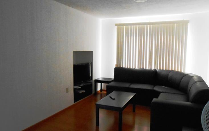 Foto de casa en renta en  , villa san pedro, salamanca, guanajuato, 1190577 No. 06