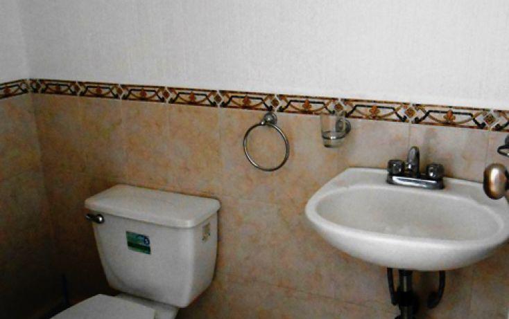 Foto de casa en renta en, villa san pedro, salamanca, guanajuato, 1190577 no 07