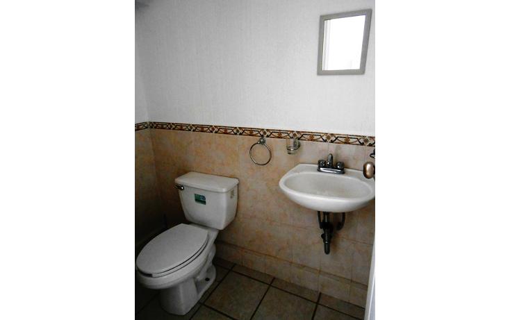 Foto de casa en renta en  , villa san pedro, salamanca, guanajuato, 1190577 No. 07