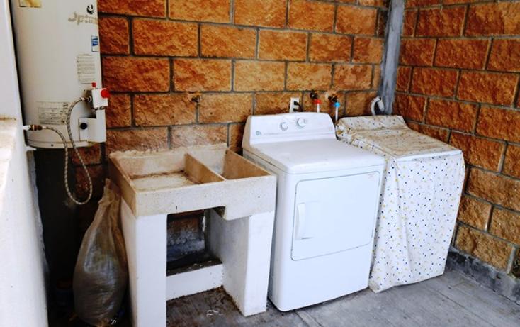 Foto de casa en renta en  , villa san pedro, salamanca, guanajuato, 1190577 No. 08