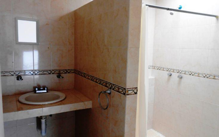 Foto de casa en renta en, villa san pedro, salamanca, guanajuato, 1190577 no 09