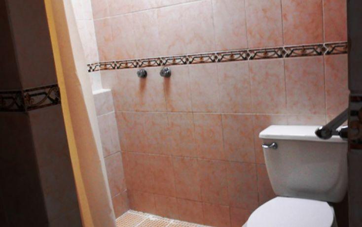 Foto de casa en renta en, villa san pedro, salamanca, guanajuato, 1190577 no 10