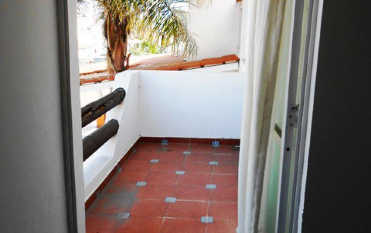 Foto de casa en renta en, villa san pedro, salamanca, guanajuato, 1190577 no 12
