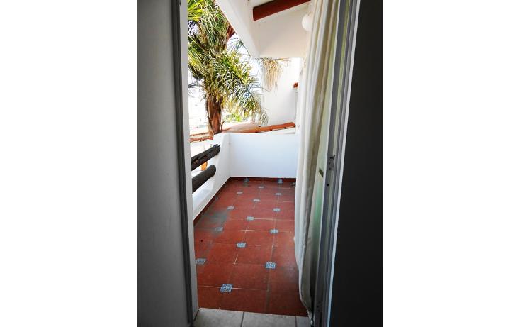 Foto de casa en renta en  , villa san pedro, salamanca, guanajuato, 1190577 No. 12