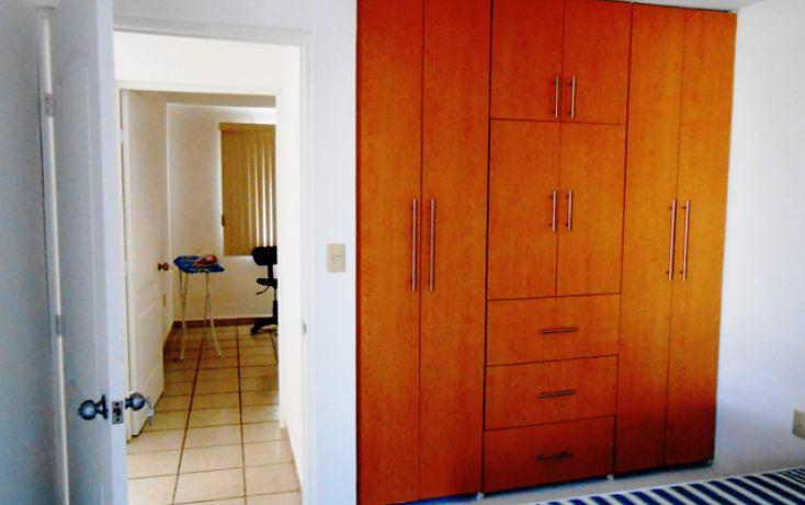 Foto de casa en renta en, villa san pedro, salamanca, guanajuato, 1190577 no 13