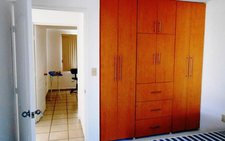 Foto de casa en renta en  , villa san pedro, salamanca, guanajuato, 1190577 No. 13