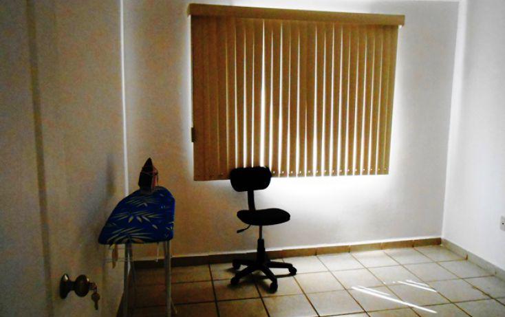 Foto de casa en renta en, villa san pedro, salamanca, guanajuato, 1190577 no 14