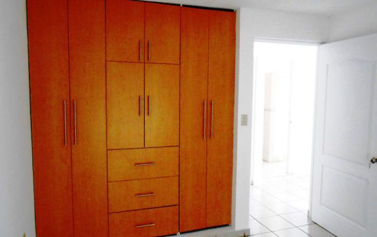 Foto de casa en renta en, villa san pedro, salamanca, guanajuato, 1190577 no 15