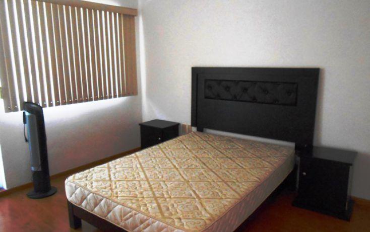 Foto de casa en renta en, villa san pedro, salamanca, guanajuato, 1190577 no 16