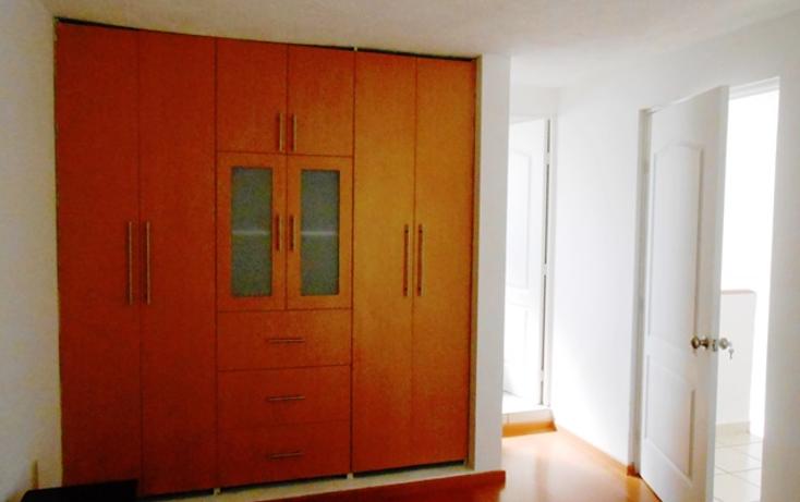 Foto de casa en renta en  , villa san pedro, salamanca, guanajuato, 1190577 No. 17