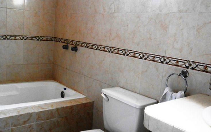 Foto de casa en renta en, villa san pedro, salamanca, guanajuato, 1190577 no 18
