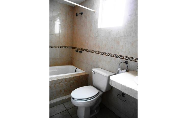 Foto de casa en renta en  , villa san pedro, salamanca, guanajuato, 1190577 No. 18