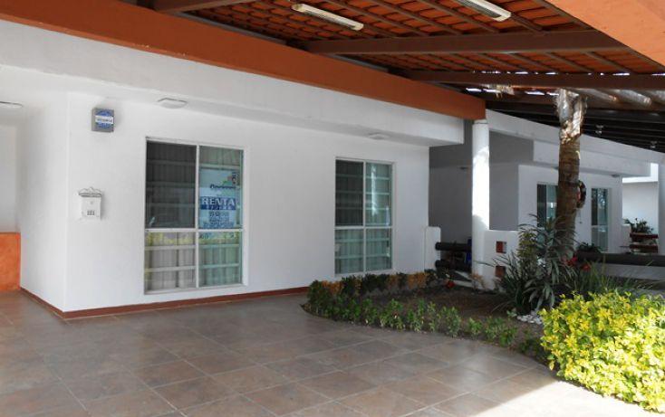 Foto de casa en renta en, villa san pedro, salamanca, guanajuato, 1201161 no 03