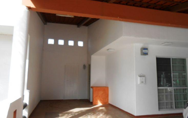 Foto de casa en renta en, villa san pedro, salamanca, guanajuato, 1201161 no 04